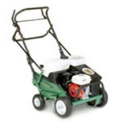 Where to rent AERATOR - 18  CORE PLUG in Old Town ME