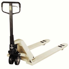Where to rent PALLET JACK  MANUAL in Old Town ME