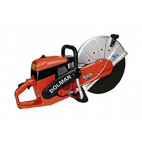 Where to find CHOP SAW - 14  GAS  2-STROKE in Old Town