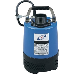 Where to rent PUMP - 2  SUBMERSIBLE ELECTRIC in Old Town ME