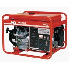 Where to rent 5000 WATT GENERATOR in Old Town ME