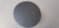 Where to rent U-SAND 6  SANDING DISC 100 GRIT in Old Town ME