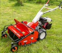 Where to rent BRUSH CUTTER - OREC in Old Town ME