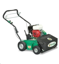 Where to rent LAWN OVERSEEDER - BILLY GOAT in Old Town ME