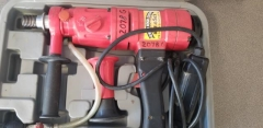 Where to rent CORE DRILL HAND-HELD  ELECTRIC in Old Town ME