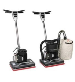 Where to rent FLOOR SANDER - ORBITAL 12X18 in Old Town ME