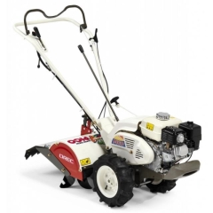 Where to rent TILLER - OREC 6.5 HP 20  WIDE in Old Town ME