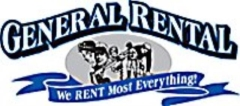 Where to rent CHAIN FALL  1 OR 2 TON in Old Town ME
