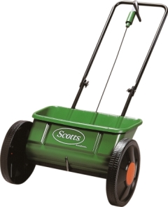 Where to rent LAWN SPREADER in Old Town ME