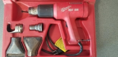 Where to rent HEAT GUN KIT - MILWAUKEE in Old Town ME